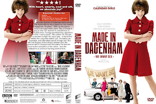 Made-in-Dagenham-Cover