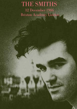 The Smiths Rubber Ring  Remastered Version Lyrics
