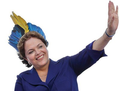 http://1.bp.blogspot.com/-TLkTgYpgJKY/TvhWC6X1Y1I/AAAAAAAAIsk/HSm3zPoSH_o/s400/Dilma-Santayana.jpg