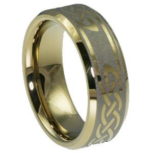 Viking Weding Rings 023 - Viking Weding Rings