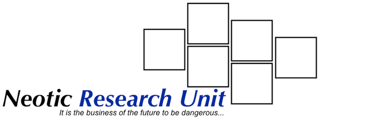 NEOTIC RESEARCH UNIT