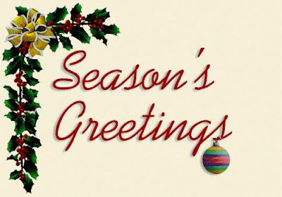 Season greetings sms test blog season greetings sms m4hsunfo