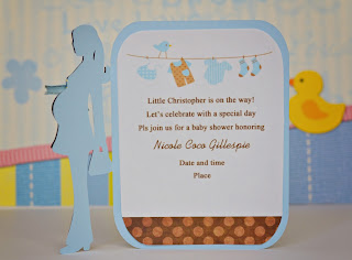 baby_shower_invitations