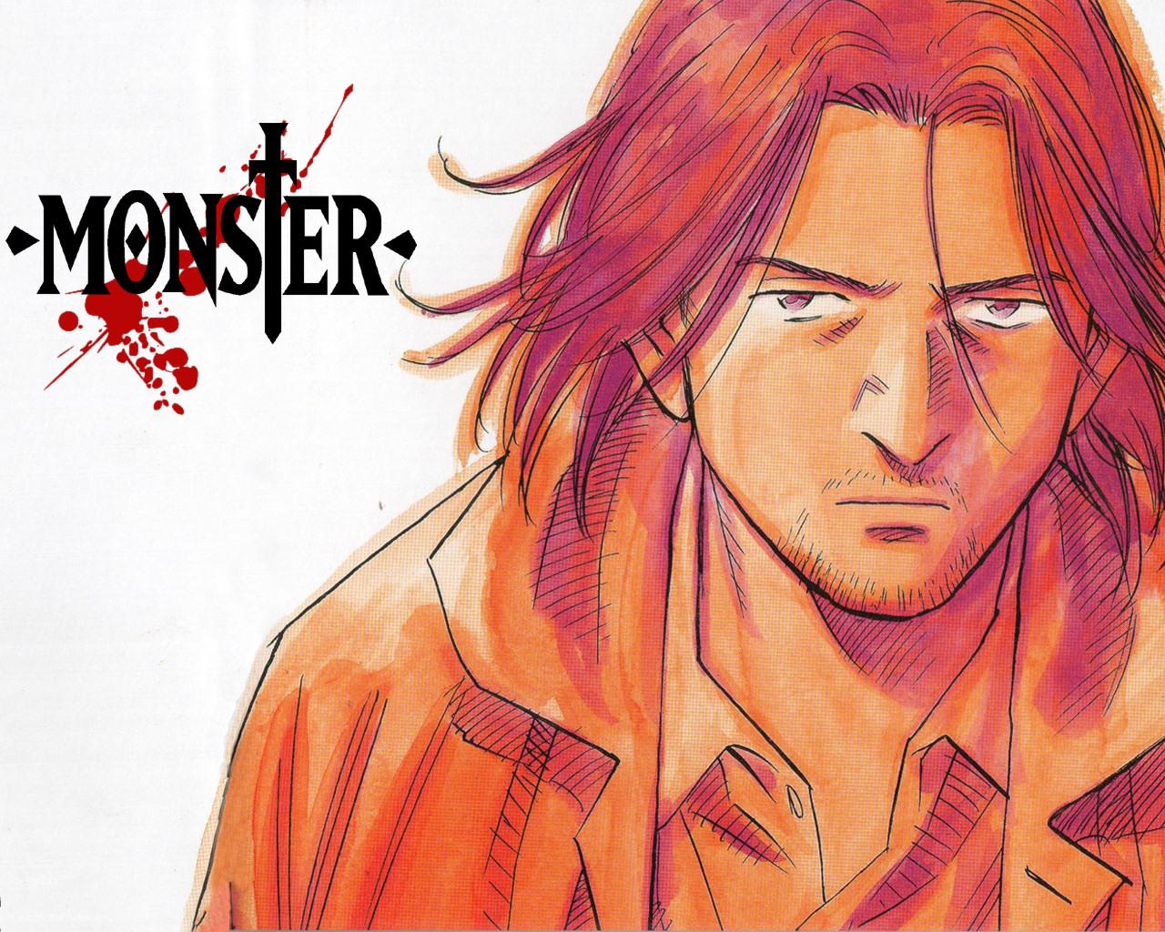 [aporte] monster anime mf