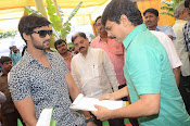 Srinivas second movie launch-thumbnail-8