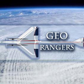 Geo Rangers