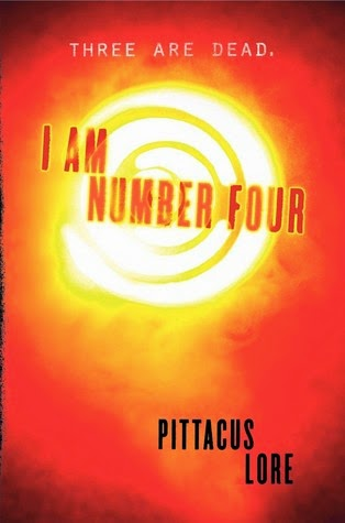 https://www.goodreads.com/book/show/7747374-i-am-number-four
