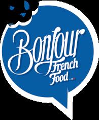 box, france, nourriture, gourmand, gourmet, partenaire, happy journal