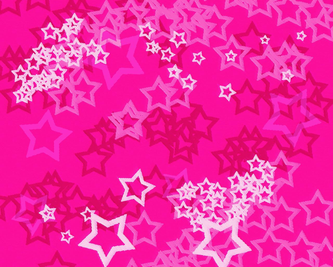 http://1.bp.blogspot.com/-TLsKdXLlFrg/TolsmkDoYmI/AAAAAAAAFS0/QwnepPN6YGc/s1600/cute%20pink%20wallpaper%203.jpg