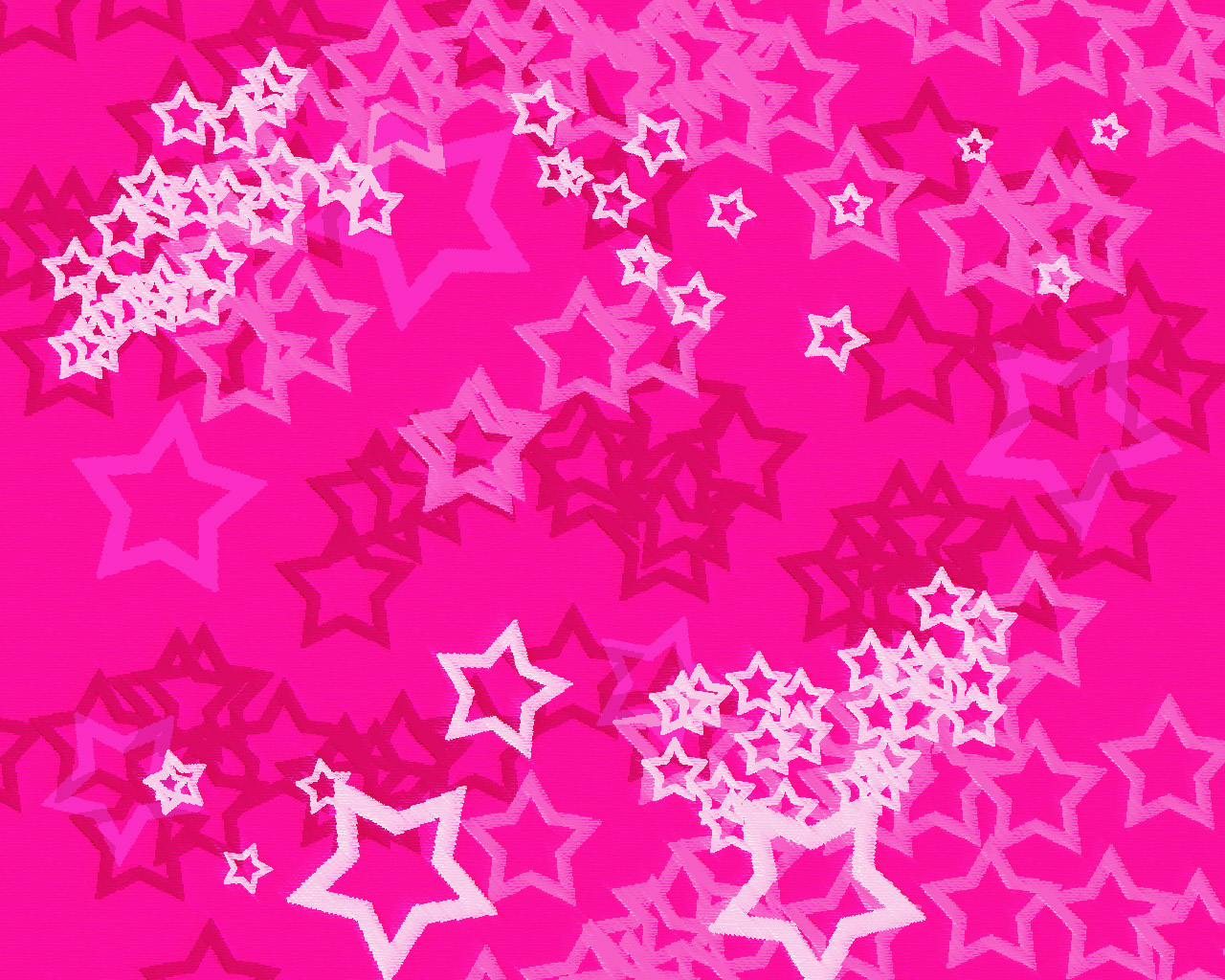 Pink Cute Bow Knot 3D Theme Girl And Wallpapers Knots Icon Kawaii Cartoon Is A Free