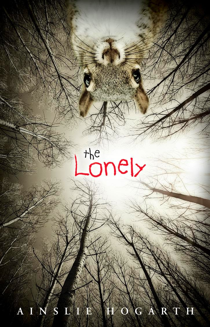The Lonely