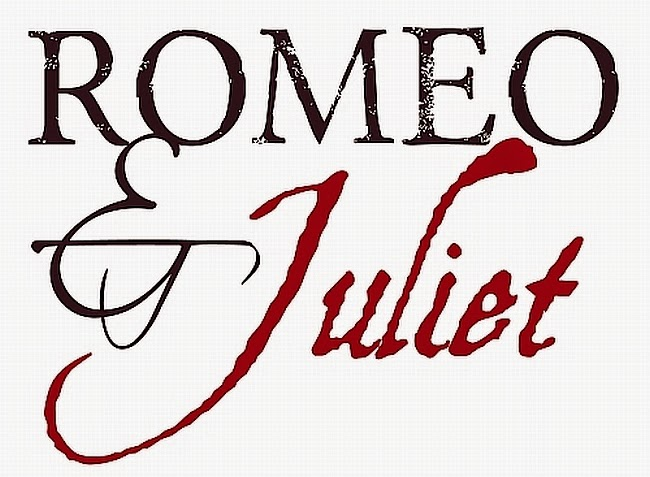 Southeastern teen shakespeare company romeo and juliet