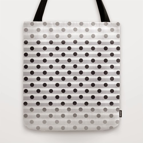 http://society6.com/product/dots-that-fade_bag?curator=cvrcak