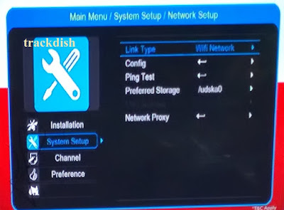 SOLID HDS2-6033 Set-Top Box Relaunched with Wifi and IPTV
