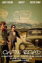 Na Estrada (On The Road, 2012)