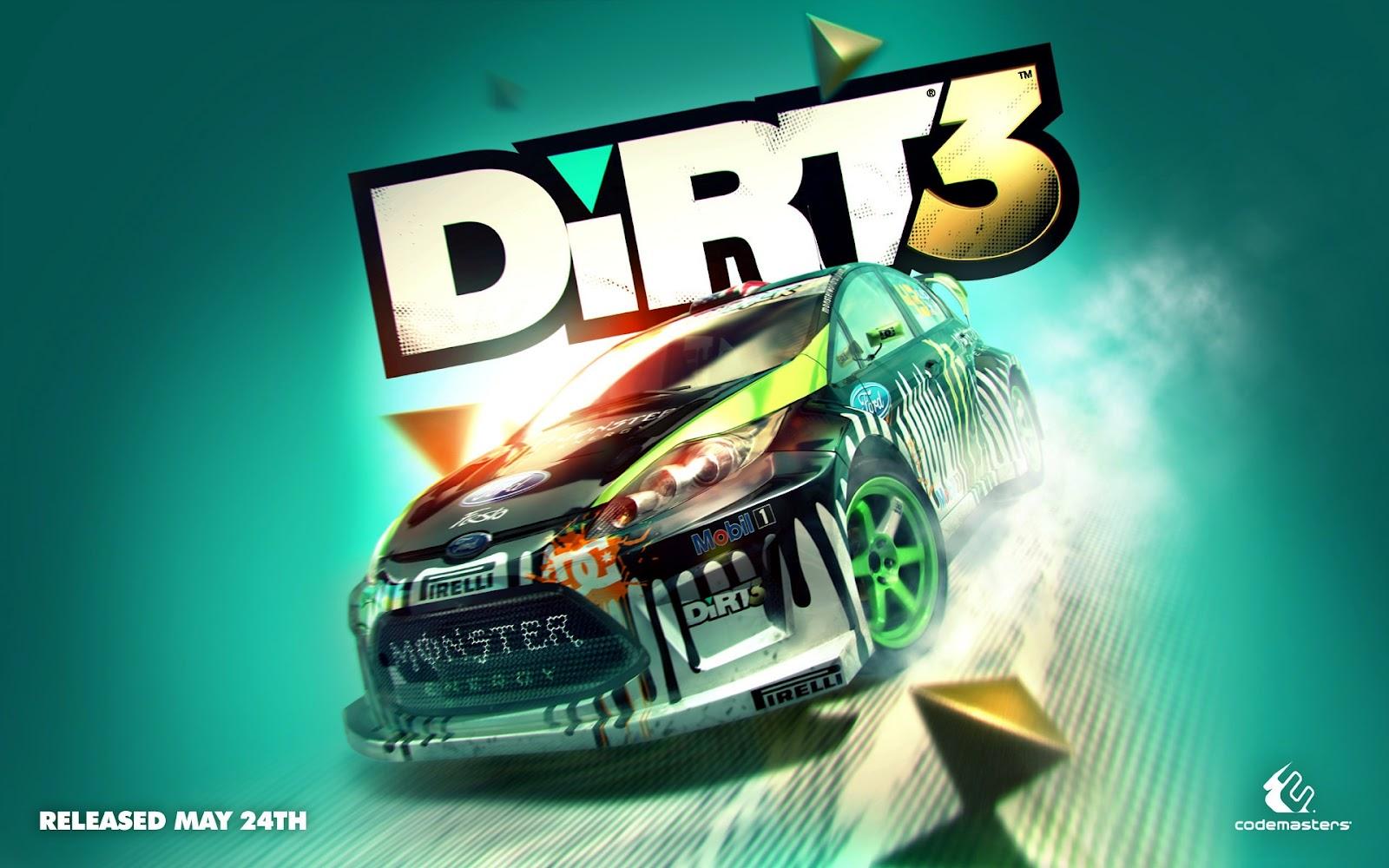 http://1.bp.blogspot.com/-TLvHIUXX-1M/T753DZw6ejI/AAAAAAAABmg/FBYOTDzYxeE/s1600/2011_dirt_3_game-wide.jpg