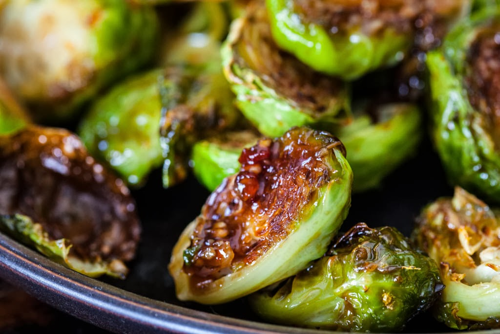 roasted-brussels-sprouts.jpg
