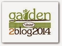 https://www.facebook.com/Garden2Blog