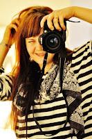 My daughter's blog /Tyttäreni Aino-Kaisan blogi, Kaunis Elämä