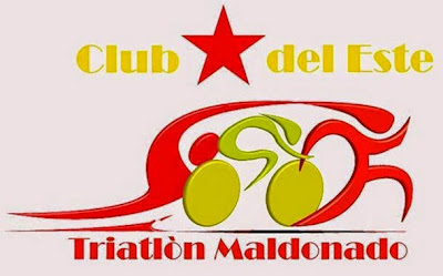 Triatlón Super Sprint de Piriápolis (Maldonado, 29/nov/2014)