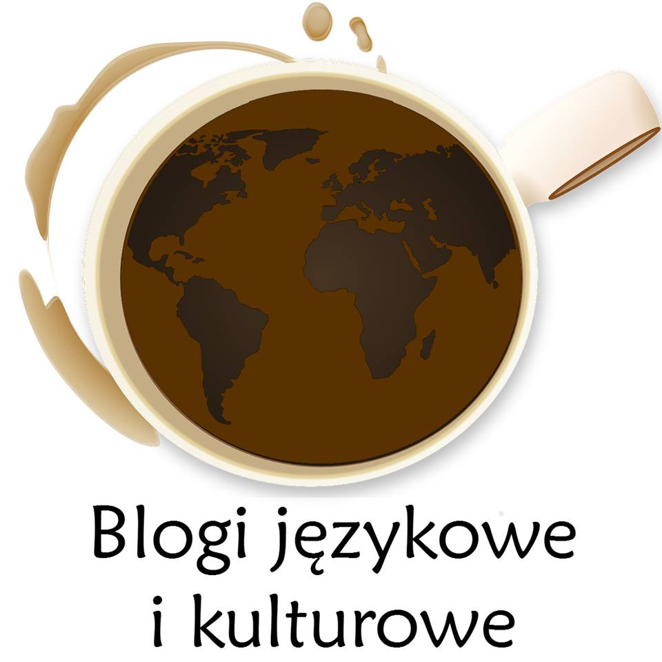 Blogi językowo-kulturowe
