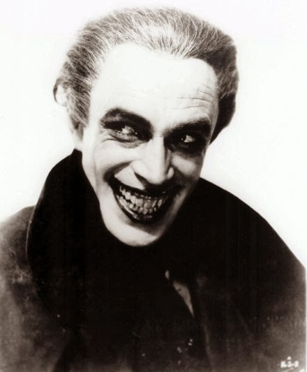 http://redtreetimes.files.wordpress.com/2009/10/conrad-veidt-themanwholaughs2.jpg?w=247&h=300