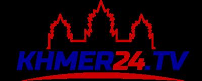 Khmer24.TV