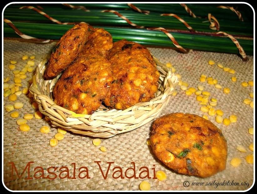 Masala Vada recipe,Masala Vadai Recipe,Paruppu Vadai Recipe,Kadalai Paruppu Vadai Recipe/Channa Dal Vada Recipe/Masal Vada Recipe