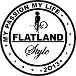 FLATLAND STYLE CLOTHING