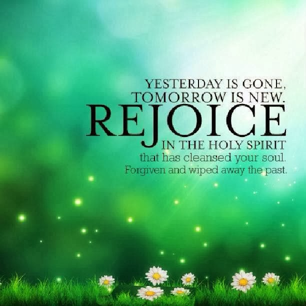 ... Year 2017 Bible Verse Greetings Card & Wallpapers Free: New Year