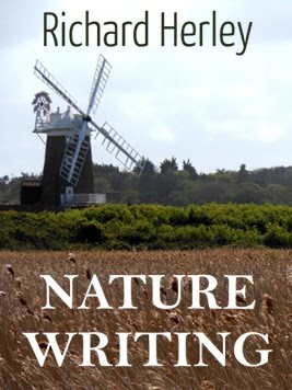 Nature Writing (1984-2010)
