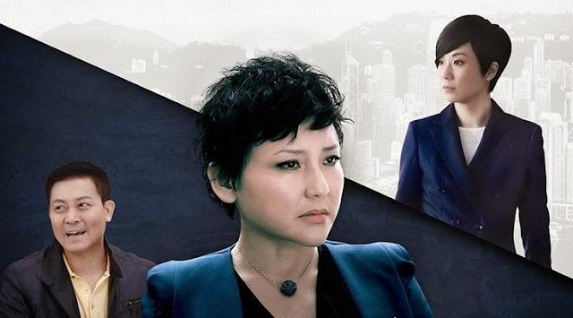 phim kiep sau khong lam nguoi hong kong