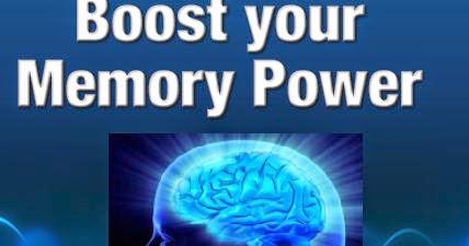 Improve mental illness image 1