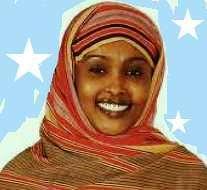 Naag Somali Qaawan Dhilooyin Sawiro Picture