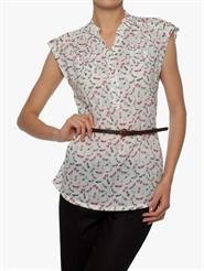 lc waikiki 2013 kadın gömlekler, lc waikiki 2012 kadın,lc kadın 2012,lc wkadın 2013