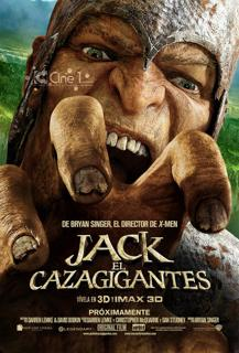 descargar Jack El Cazagigantes, Jack El Cazagigantes latino, Jack El Cazagigantes online
