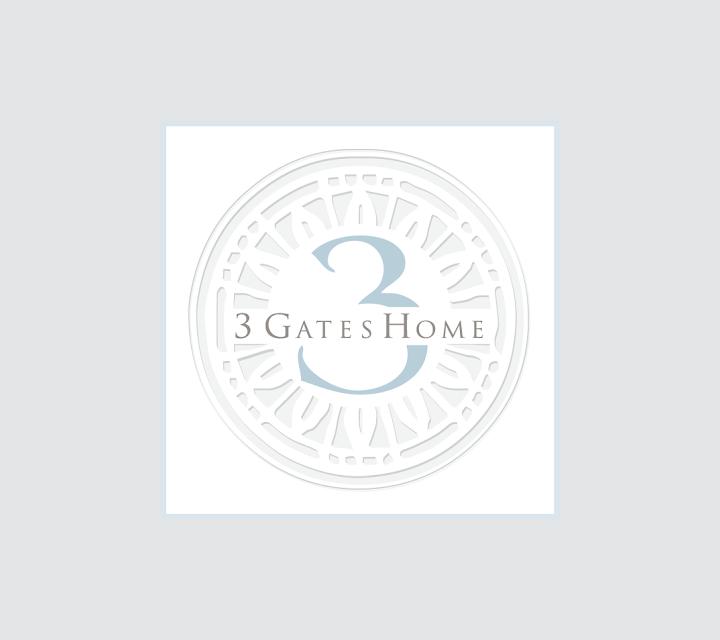 3 GATES HOME