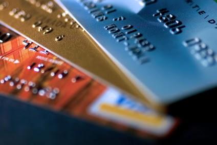 Ouverture du compte bancaire Société en même temps que la création