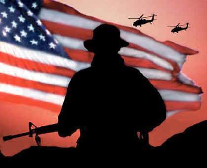 حجم النفقات العسكرية لجيوش العالم