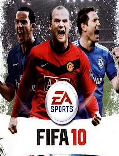 http://www.freesoftwarecrack.com/2015/07/fifa-2010-by-ea-sports-pc-game-with-patch.html