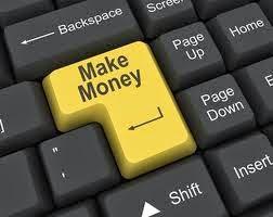 4 maneras de ganar en dolares desde tu casa