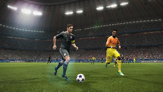 PESedit 2013 Patch 3.5.1 New