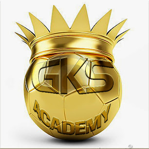 GOLD KINGS SOCCER ACADEMY
