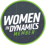 Women in Dynamics