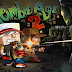 Zombie Age 2 v1.1.1 Full Apk Mod Money