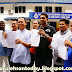 VIDEO: LAPORAN POLIS TERHADAP MAT SABU...