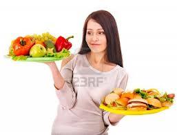 Por que pedimos en los restaurantes lo que mas engorda