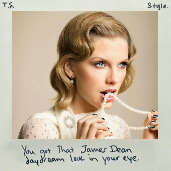 Download style lyrics by taylor swift