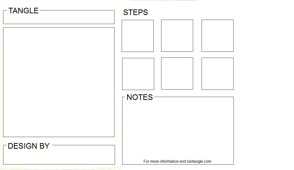 Kay so to start today off i have come up with a template that works
