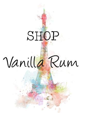 Shop VanillaRum